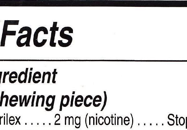 Nicotin 2